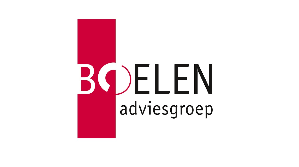 (c) Boelenadvies.nl
